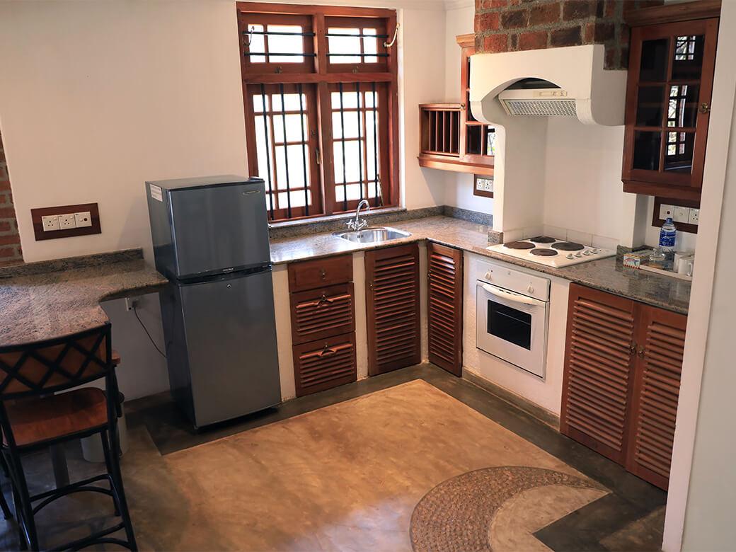 villa-araliya-apartment-ii-kitchen-area