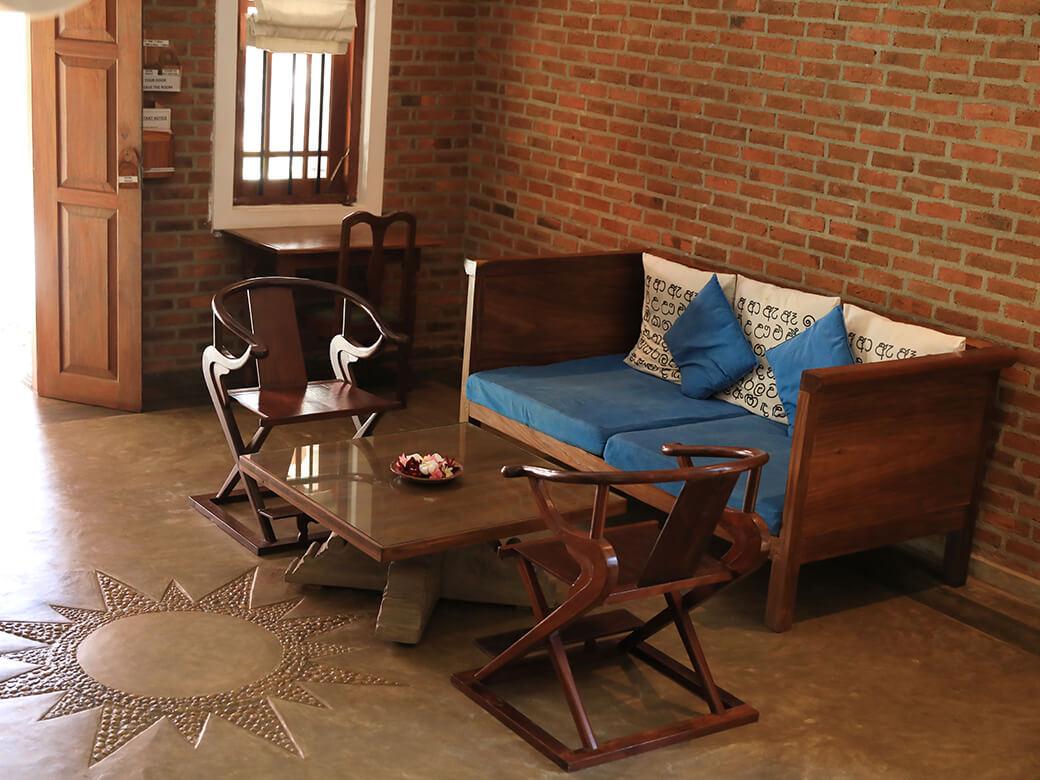 villa-araliya-apartment-ii-living-area