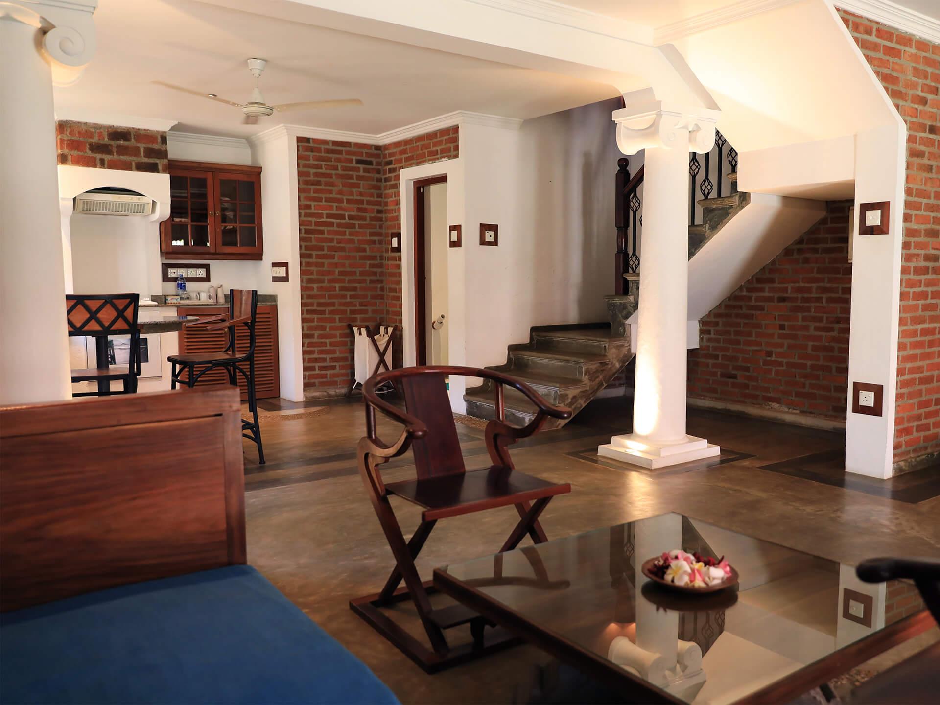 villa-araliya-apartment-ii
