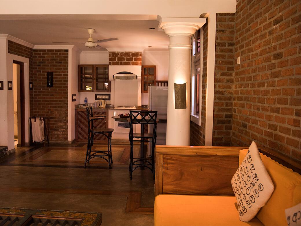 villa-araliya-apartment-kitchen-area