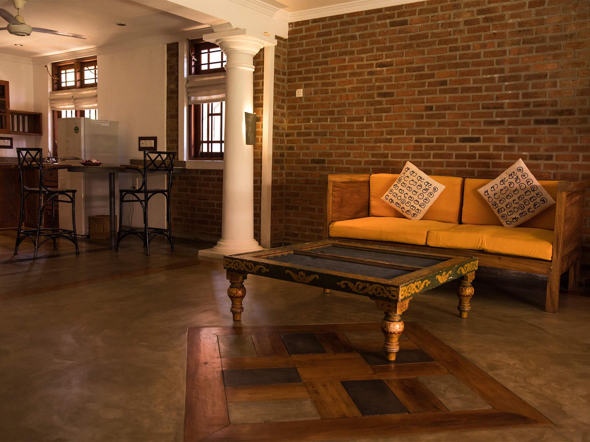 villa-araliya-apartment-living