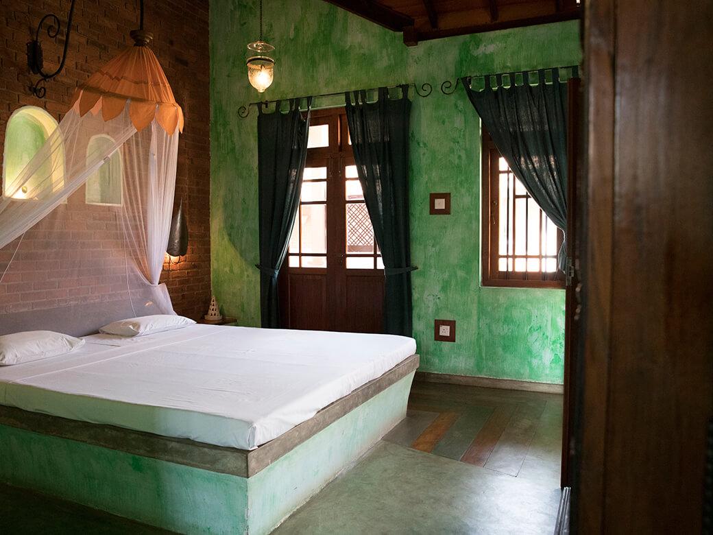 villa-araliya-deluxe-bedroom-iii
