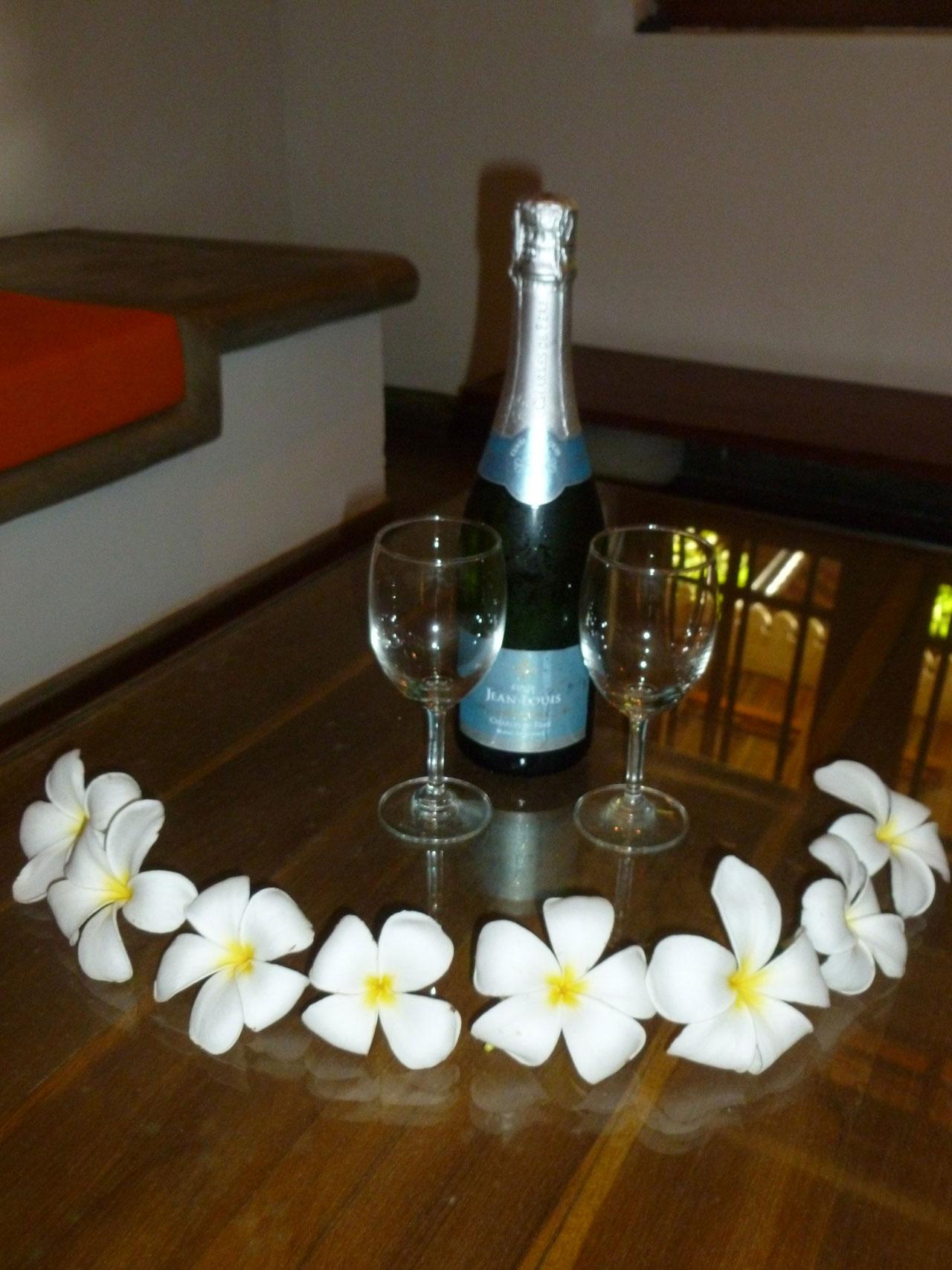 villa-araliya-suite-champagne