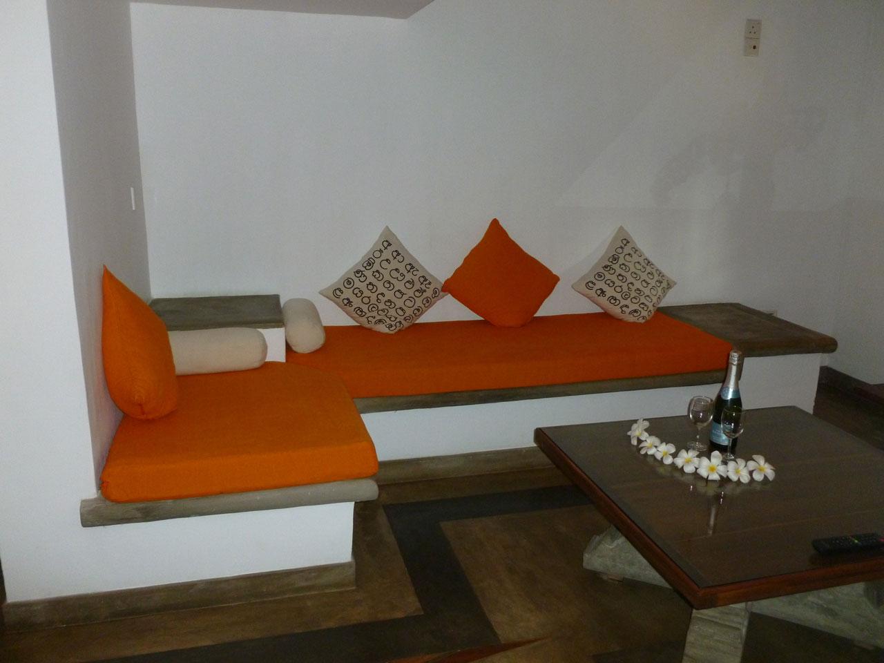 villa-araliya-suite-corner