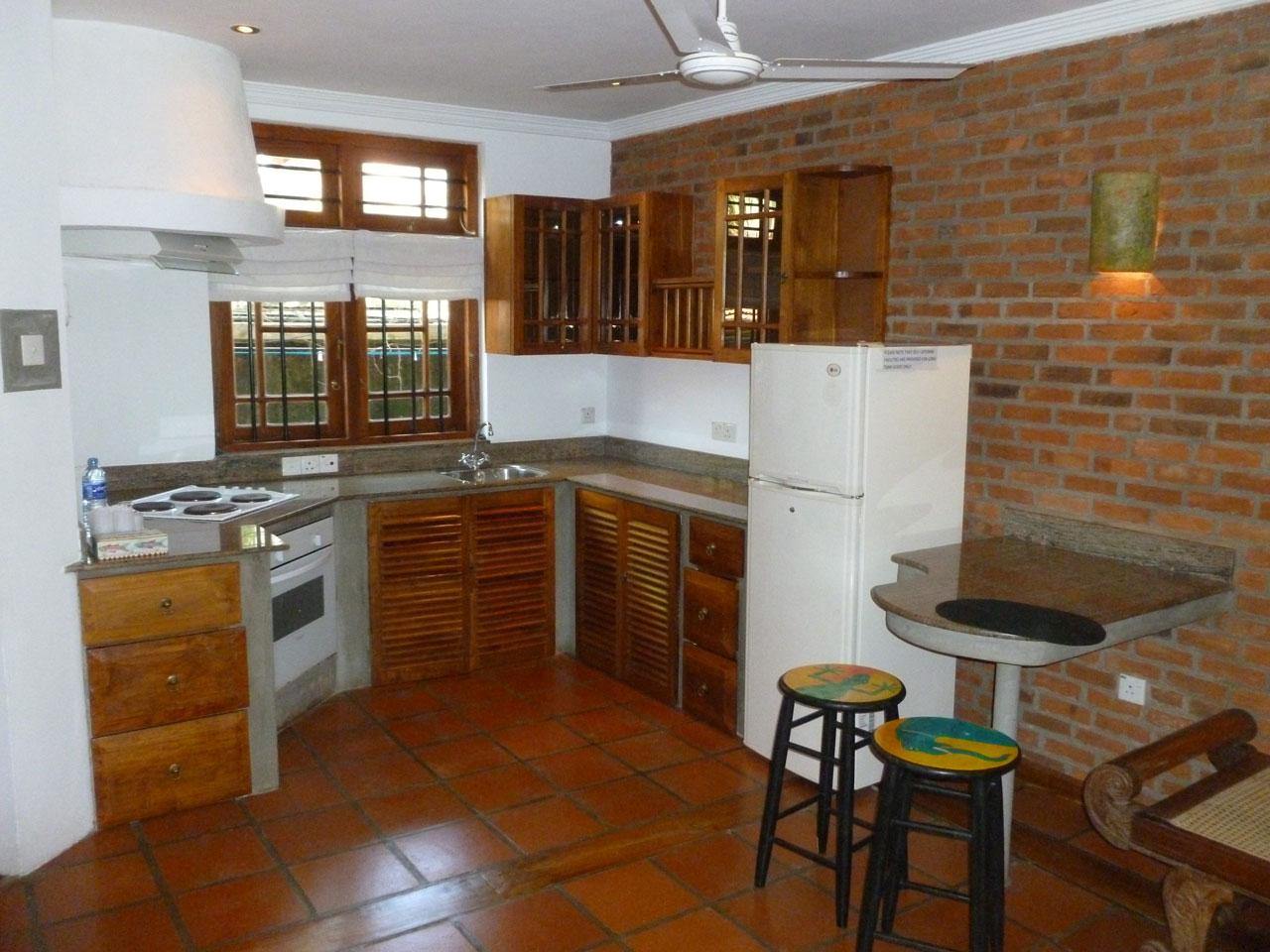villa-araliya-suite-kitchen