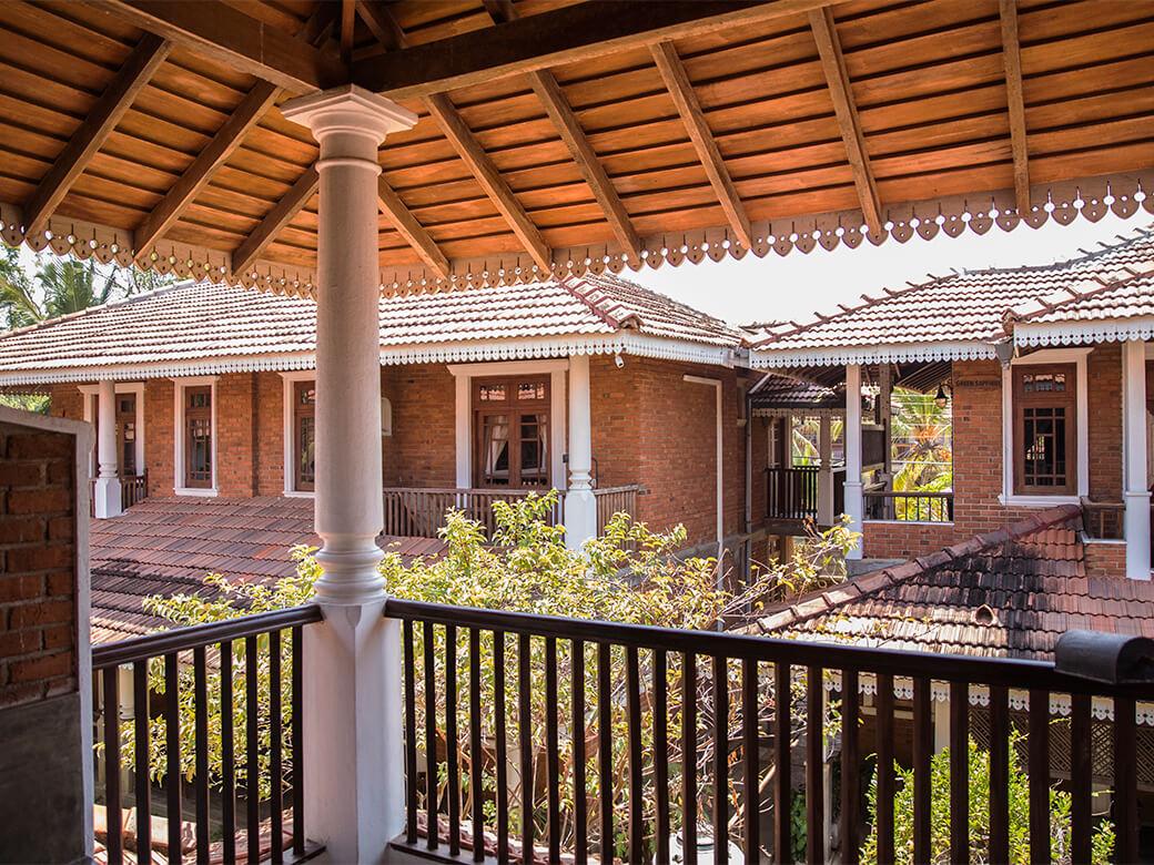 villa-araliya-suits-outside-view