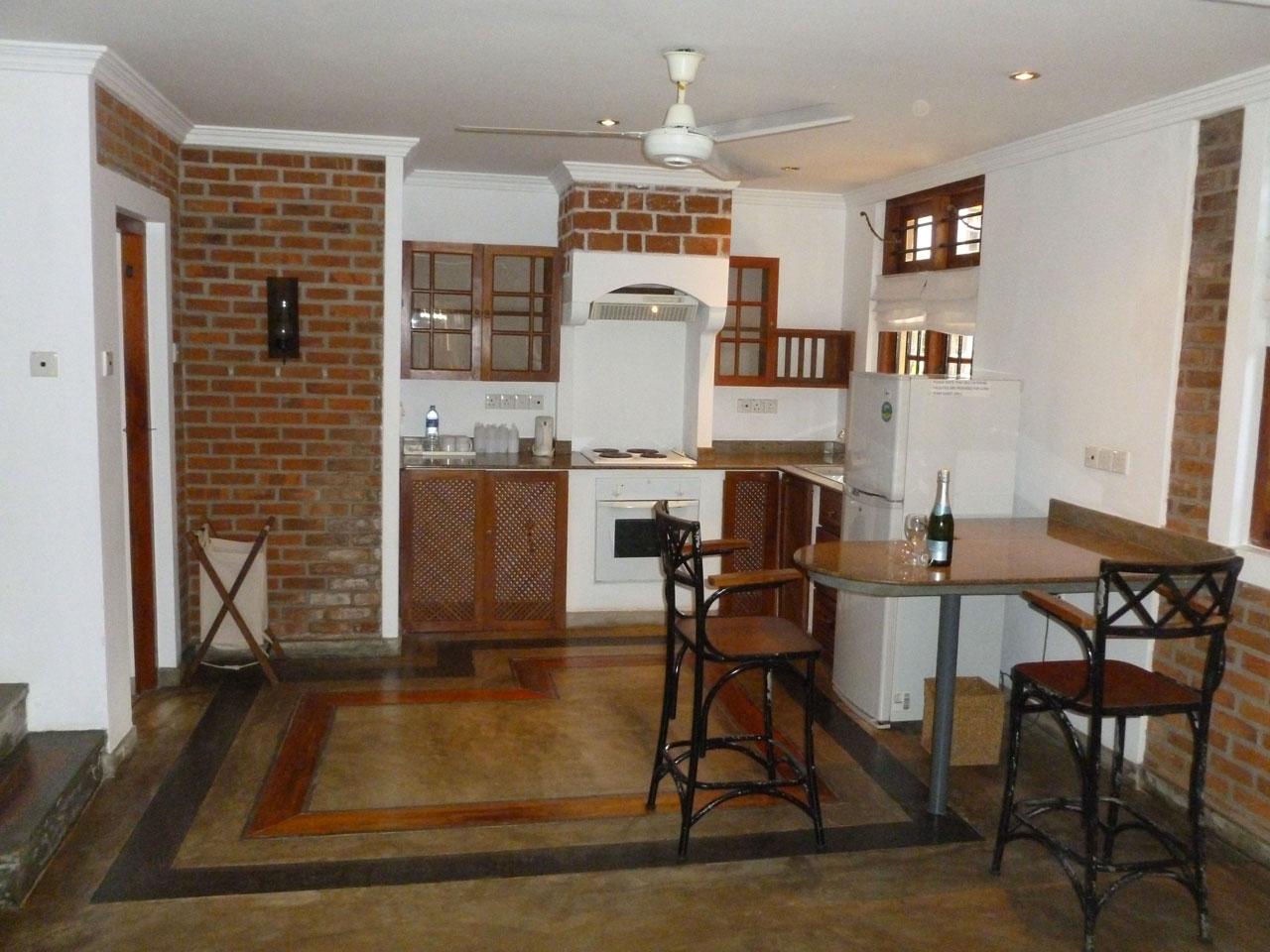 villa-araliya-apartment-kitchen