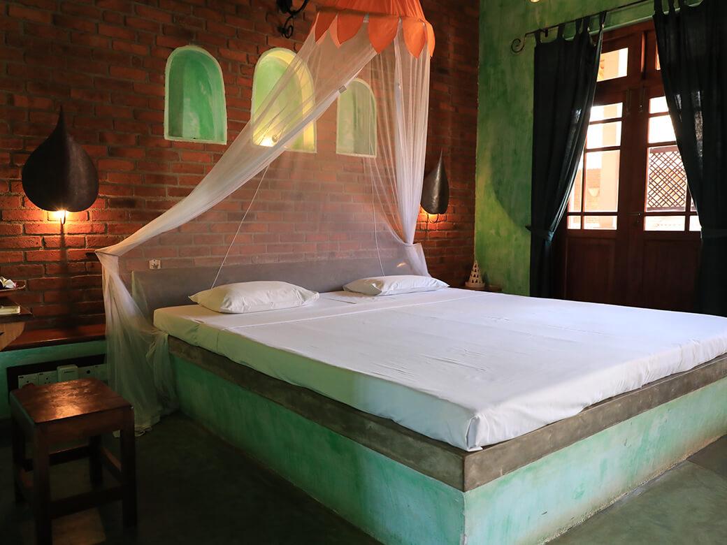 villa-araliya-deluxe-bedroom-ii