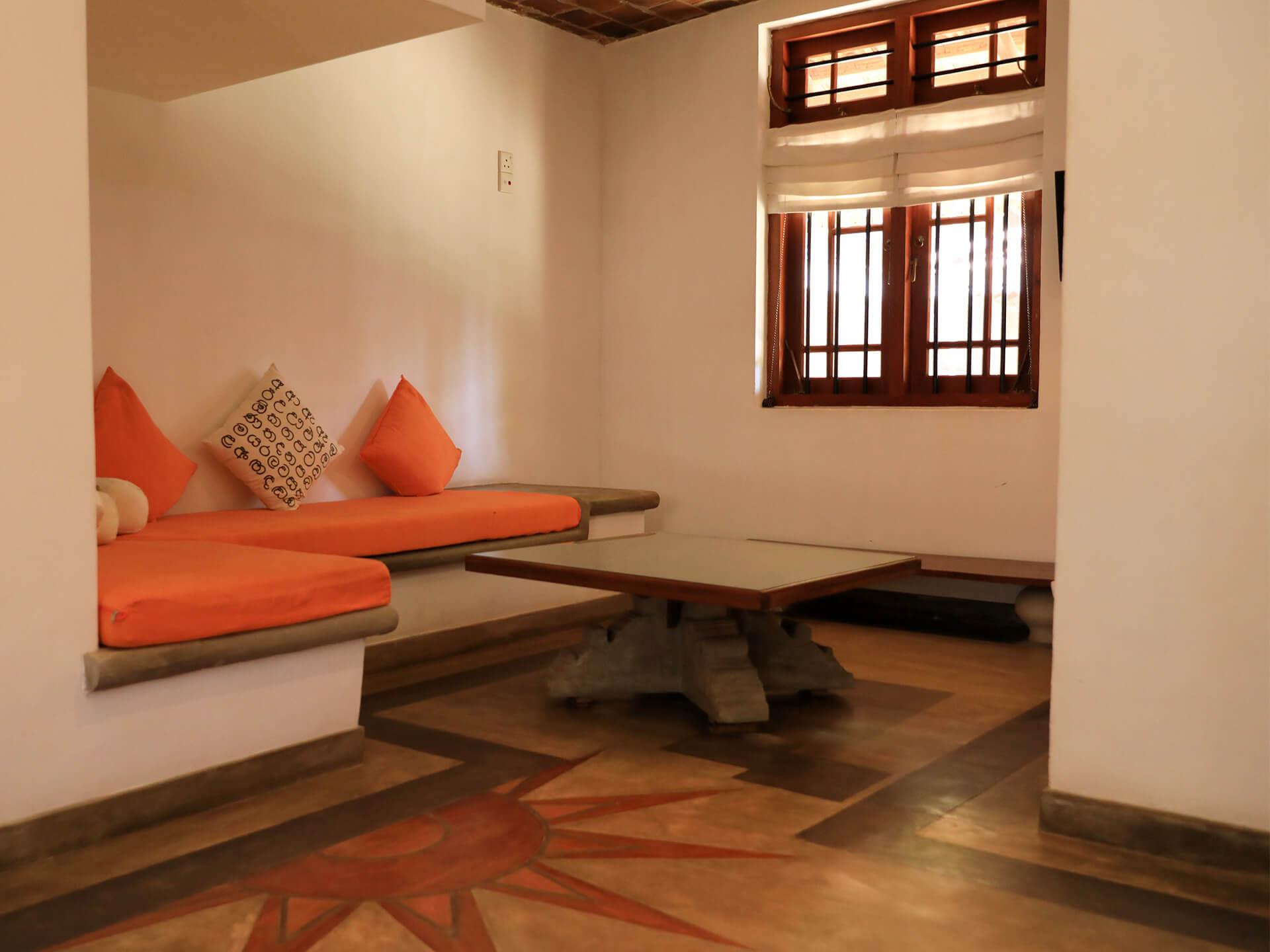 villa-araliya-suits-livingarea